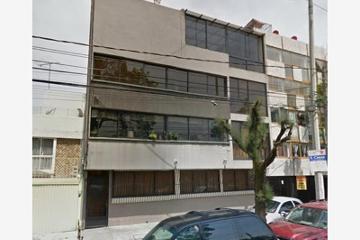 Foto de departamento en venta en  38, narvarte oriente, benito juárez, distrito federal, 2948354 No. 01