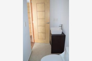 Foto de departamento en venta en peten , narvarte oriente, benito juárez, distrito federal, 2928126 No. 01