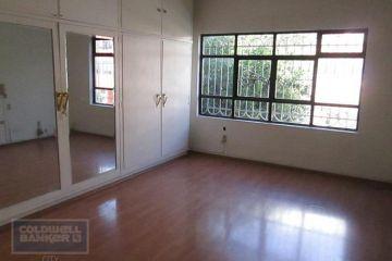 Foto de casa en renta en petn, narvarte oriente, benito juárez, df, 2233675 no 01