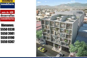 Foto de departamento en venta en  , petrolera, azcapotzalco, distrito federal, 2813880 No. 01