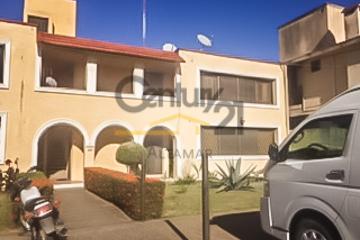 Foto de departamento en renta en  , petrolera, tampico, tamaulipas, 2889731 No. 01