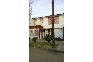 Foto de casa en renta en petronilo avalos 317, ciénega, durango, durango, 2857608 No. 01