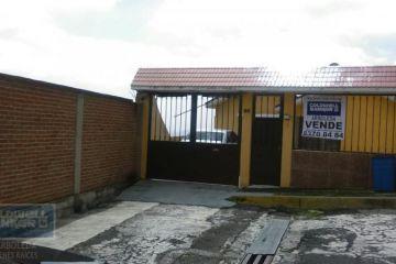 Foto de casa en venta en petroqumica, lomas verdes, calle a 86, petroquímica lomas verdes, naucalpan de juárez, estado de méxico, 2461407 no 01