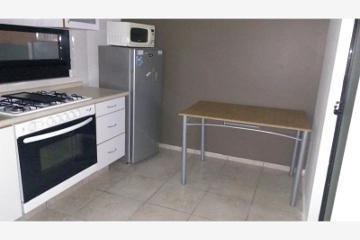 Foto de casa en renta en piacenza 471, piamonte, irapuato, guanajuato, 2924839 No. 01