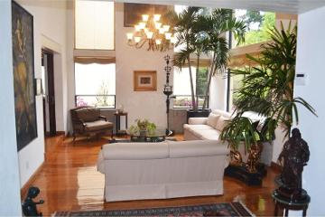 Foto de casa en venta en  150, jardines del pedregal, álvaro obregón, distrito federal, 2673348 No. 03