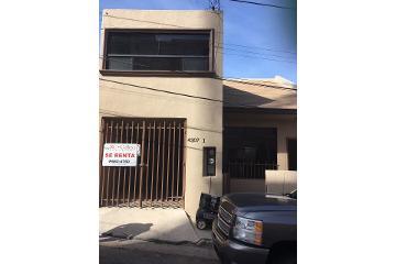 Foto de casa en renta en picachos , monterrey, tijuana, baja california, 2967902 No. 01