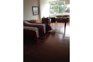 Foto de casa en venta en picagrecos , las aguilas 1a sección, álvaro obregón, distrito federal, 1396253 No. 01