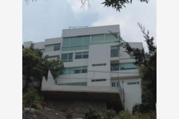 Foto de casa en renta en picagregos 36, lomas de las águilas, álvaro obregón, distrito federal, 0 No. 01