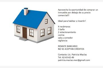 Foto de casa en venta en picagregos nn, lomas de las águilas, álvaro obregón, distrito federal, 2674960 No. 02
