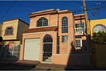 Foto principal de casa en venta en picaho , playas de tijuana 2846767.