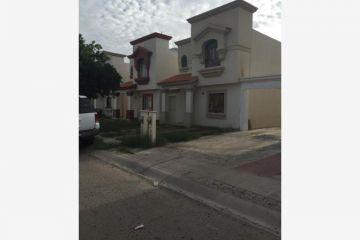 Foto de casa en renta en picardía 4, las praderas, hermosillo, sonora, 1534868 no 01