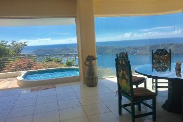 Foto de departamento en renta en  , pichilingue, acapulco de juárez, guerrero, 2918791 No. 01