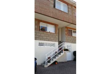 Foto de casa en renta en  , héroes de padierna, tlalpan, distrito federal, 2920404 No. 01