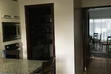 Foto de casa en renta en  , jardines en la montaña, tlalpan, distrito federal, 2980785 No. 01