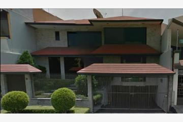 Foto de casa en venta en pico de sorata 36, jardines en la montaña, tlalpan, distrito federal, 2466235 No. 01