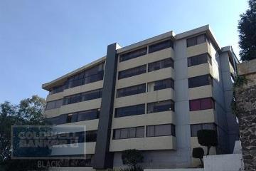 Foto de departamento en venta en pico de verapaz 62, jardines en la montaña, tlalpan, distrito federal, 2564065 No. 01