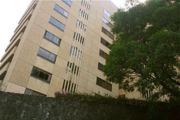 Foto de departamento en renta en pico de verapaz , jardines en la montaña, tlalpan, distrito federal, 2931895 No. 01