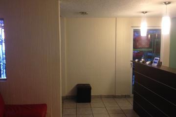 Foto de oficina en renta en  , piedad narvarte, benito juárez, distrito federal, 3000304 No. 01