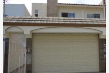 Foto de casa en renta en piedra 1373, playas de tijuana sección costa, tijuana, baja california, 4534419 No. 01