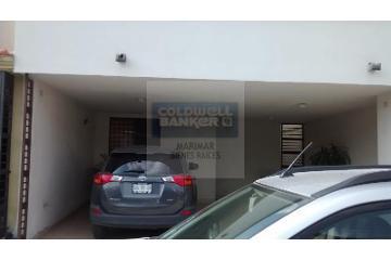Foto de casa en venta en piel canela , residencial san nicolás, san nicolás de los garza, nuevo león, 954727 No. 01