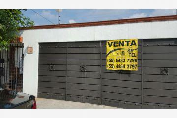 Foto de casa en venta en pierre lyonett, el sauzalito, naucalpan de juárez, estado de méxico, 2098498 no 01