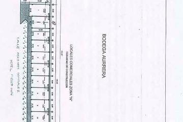 Foto de local en venta en  , pilar blanco infonavit, aguascalientes, aguascalientes, 2084802 No. 01
