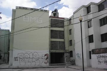 Foto de departamento en venta en  , pilar blanco infonavit, aguascalientes, aguascalientes, 3000753 No. 01
