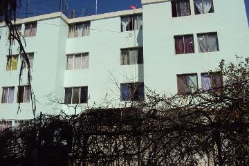 Foto de departamento en venta en  , pilar blanco infonavit, aguascalientes, aguascalientes, 0 No. 01
