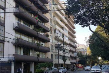 Foto de departamento en venta en pilares 1, del valle centro, benito juárez, df, 2795359 no 01