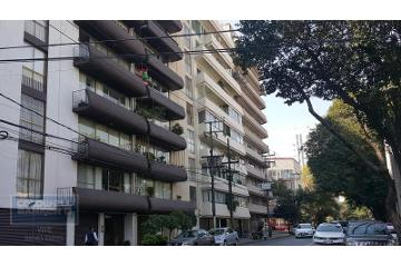 Foto de departamento en venta en pilares 1, del valle centro, benito juárez, distrito federal, 2795359 No. 01
