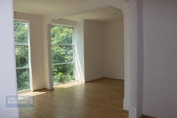 Foto de departamento en venta en pilares 404, del valle centro, benito juárez, distrito federal, 2564061 No. 01