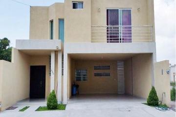 Foto de casa en venta en pilares 500, huerta los pirules, saltillo, coahuila de zaragoza, 2131119 No. 01