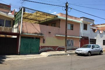 Foto de casa en venta en  , piloto adolfo lópez mateos, álvaro obregón, distrito federal, 1241929 No. 01