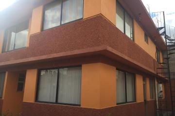 Foto de casa en venta en  1, santa cruz xochitepec, xochimilco, distrito federal, 2909349 No. 01