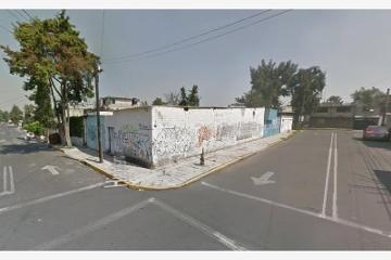 Foto de bodega en venta en  21, del mar, tláhuac, distrito federal, 2964336 No. 01