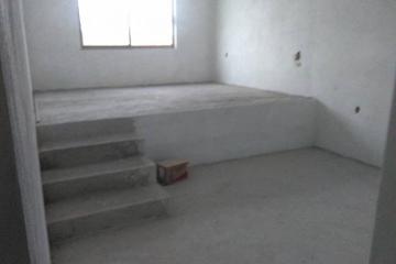 Foto de casa en venta en pink floyd 126, praderas de la hacienda, celaya, guanajuato, 2703653 No. 04