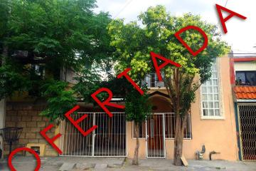 Foto de casa en venta en pino 134, cipreses, saltillo, coahuila de zaragoza, 2129491 No. 01