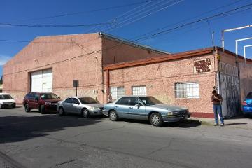 Foto de bodega en renta en pino 1517, las granjas, chihuahua, chihuahua, 2676116 No. 03