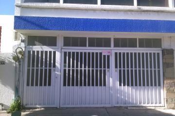 Foto de casa en renta en pino 279, jardines de irapuato, irapuato, guanajuato, 2863259 No. 01