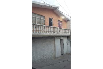 Foto de casa en venta en pino lt. 4 manzana 10 , viveros tulpetlac, ecatepec de morelos, méxico, 2798606 No. 01