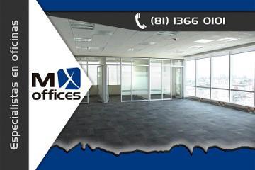 Foto de oficina en renta en  1, centro, monterrey, nuevo león, 2209042 No. 01
