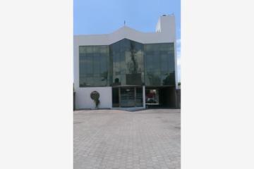 Foto de edificio en venta en  120, centro sct querétaro, querétaro, querétaro, 2909079 No. 01