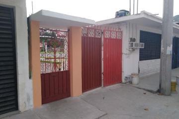 Foto de departamento en renta en pino suarez 620, 20 de noviembre, acapulco de juárez, guerrero, 0 No. 01