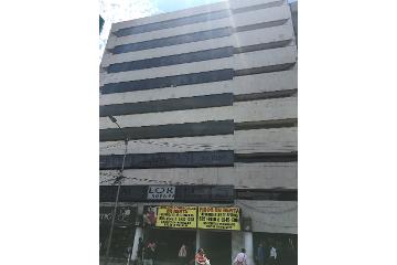 Foto de edificio en renta en pino suárez 81, centro (área 1), cuauhtémoc, distrito federal, 2127214 No. 01