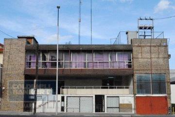 Foto principal de edificio en renta en pino suarez, centro 2177098.