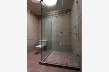 Foto de casa en venta en pinos 42, san clemente sur, álvaro obregón, distrito federal, 2699781 No. 02