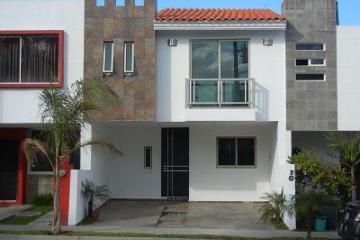 Foto de casa en venta en  478, san isidro, zapopan, jalisco, 2863630 No. 01