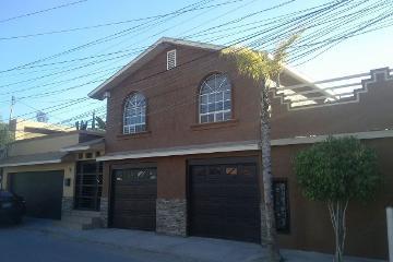 Foto de casa en venta en  , pinos de narez, tijuana, baja california, 2715793 No. 01