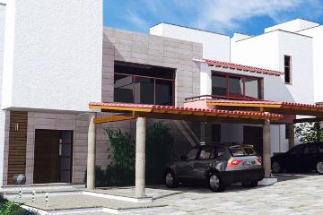Foto de casa en venta en  , san jerónimo lídice, la magdalena contreras, distrito federal, 2830561 No. 01
