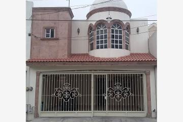 Foto de casa en venta en pinotea 330, jardines de casa blanca, san nicolás de los garza, nuevo león, 2917054 No. 01